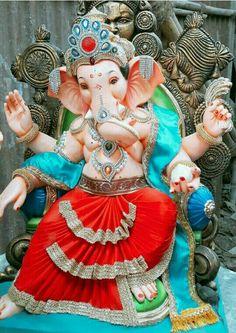 Sri Ganesh, Ganesh Lord, Ganesh Images, Ganesha Pictures, Ganesh Photo, Ganesh Chaturthi Images, Ganapati Decoration, Ganesh Idol, Ganesh Wallpaper