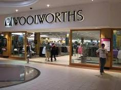 "South African food-and-clothing retailer Woolworths Holdings Ltd has announced plans to shut three of its stores in Nigeria, due to high rental costs, duties and difficulties with its supply chain.""When an investment no longer generates viable returns, difficult decisions have to be made to contain"