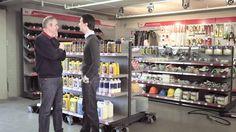 Kramp - Shop video (PL) in Polen ... Ihre Quadratmeter besser nutzen und Ihren Kundenservice verbessern -- darum geht es beim Shop-Konzept von Kramp. ob in PL, NL, Spanien oder ... Mit einem eigenen Shop und dem Angebot von Artikeln, Zubehör und Gartengeräten steigern Sie Ihren Umsatz.