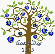 Earth Day photos 2015 - Google Search