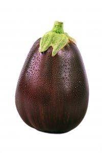 ¿Como se puede congelar berenjena? ..  How to: Freeze eggplants  - By Enlavidasana.wordpress.com