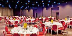 Mövenpick Meetings & Events bietet ein professionelles Veranstaltungsmanagement mit den höchsten Standards, kreativer Küche und qualifiziertem Service. Mit unseren individuellen und auf Ihre Bedürfnisse und Anforderungen zugeschnittenen Lösungen schaffen wir in jedem unserer Hotels weltweit ideale Voraussetzungen für Ihr Meeting, Bankett oder Ihre Hochzeit.