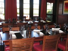 1000 images about inside redstone american grill on for Best private dining rooms minneapolis