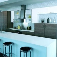 Medford Contemporary Kitchen Inspiration, The Help, Table, Furniture, Design, Home Decor, Interior Design, Design Comics, Home Interior Design
