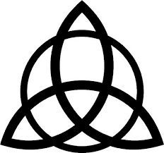Image result for celtic symbols of love and marriage