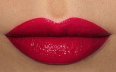 Make Up For Ever MUFE Artist Acrylip Lip Paints Swatch 401