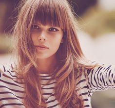 Solutions for Color Treated Hair | THE VIOLET FILES | @violetgrey