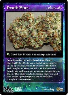 Death Star | Repined By 5280mosli.com | Organic Cannabis College | Top Shelf Marijuana | High Quality Shatter