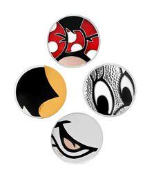 Minnie Mouse Must Haves, la collezione ispirata al mitico personaggio della Disney presentata durante la London Fashion Week