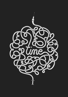 _Time_