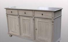 meubles peints - Recherche Google