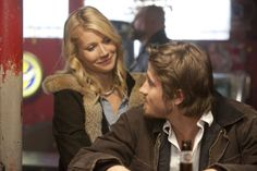 Gwyneth Paltrow stars as Kelly Canter and Garrett Hedlund stars as Beau Hutton in Screen Gems's Country Strong - Movie still no 31 Romantic Comedies On Netflix, Best Romantic Comedies, The Knight Before Christmas, A Cinderella Story, Country Strong, The Ugly Truth, Tim Mcgraw, Gwyneth Paltrow, Movies