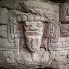 Guatemala, Archaeological Park and Ruins of Quirigua Western Caribbean Cruise, Maya Civilization, Heritage Center, Mystery Of History, Mayan Ruins, World Heritage Sites, Ancient History, Archaeology, Centre