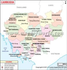 mapa vietnam laos relationship