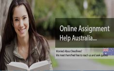 Online Assignment Service Provider: Evaluative Essays Assignment help from the Experie. Thesis Writing, Essay Writing, Essay Structure, Assignment Writing Service, Good Student, Term Paper, Research Paper, Writing Services, No Worries