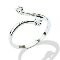 http://www.torinogioielli.com/vendita-gioielli-online/anelli-di-fidanzamento