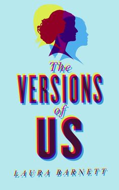 Beautiful Cover, Trippy, Novels, Reading, Reading Books, Fiction, Romance Novels
