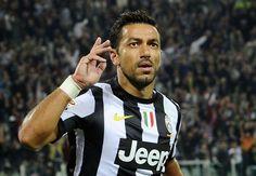 S.P.Q.R. ROMANISTI: Calciomercato Roma, Fabio Quagliarella è il nome d...