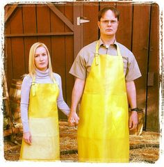 The Office. Angela and Dwight Best Of The Office, The Office Show, Angela The Office, Dwight And Angela, Angela Martin, Office Memes, Office Quotes, The Office Dwight, Office Pictures