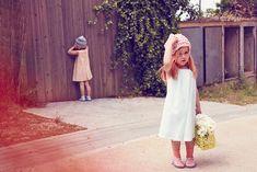Esperanza Moya: Photography » Kids & Baby Journal by TOUS