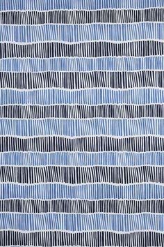 indigo stripe   http://www.lab333.com https://www.facebook.com/pages/LAB-STYLE/585086788169863 http://www.labstyle333.com http://www.lablikes.tumblr.com http://www.pinterest.com/labstyle