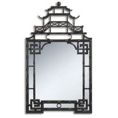LOVE THIS MIRROR! – Tips From the Havertys Home