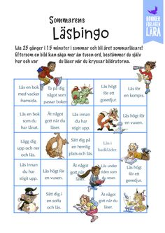 5 Effective ADHD Strategies for kids - Inner Health Learning Arabic, Fun Learning, Writing Words, Writing Tips, Learn Swedish, Swedish Language, Smart Strategy, Adhd Strategies, Language And Literature
