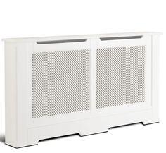 Range - Windsor | Churchills Cabinets