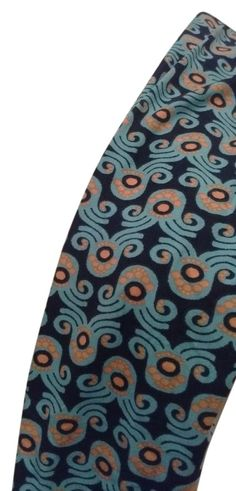 e97fee53e886eb 64 Best LuLaRoe images in 2017   Authenticity, Free shipping, 30th