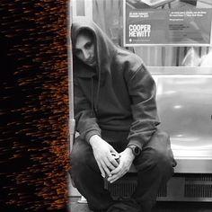 fuzzy matrix series #nyc #digitalart #surrealart #artfusion #weird #dreams #doubleexposure #digitaldreams #surrealism #dreamcatcher #bizarre #composition #illogical #matrix #ig_art #ig_color #strange #impressions #arts #mafia_art #artofvisuals #arthouse #creativeart #surreal #dreamland #artistic #anotherworld #digitaldreams #abstractart #visualart