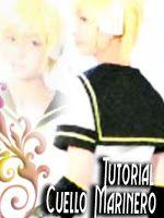 KaZuMi Kawaii: Cómo coser y agregar un Cuello Marinero Cosplay, Barbie, Baseball Cards, Sewing, Artwork, Facebook, Halloween, Diy, Fancy Dress For Kids