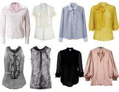 женская блуза Хлопок Hugo Boss - Поиск в Google
