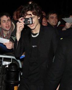 my fave pic of timmy Beautiful Boys, Pretty Boys, Beautiful People, Liam Payne, Louis Tomlinson, Harry Styles, Timmy Time, To My Future Husband, My Boyfriend