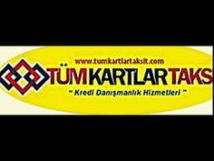 Kredi Kartı Borcu Taksitlendirme Güncel Haberler!  Kredi Kartı Borcu Taksitlendirme Güncel Haberler Kredi Kartı Borcu Taksitlendirme Konusunda En Düşük Oranlar ve En Hızlı İşlemelerle Kredi Kartı Taksitlendirme Türkiye'nin Tüm İl ve İlçelerinde Hizmetlerimize Devam Etmekteyiz. Kredi Kartı Borcu Taksitlendirme İşlemeleri ülkemizde yaşayan vatandaşlarımızın gerek ihtiyaç dolayısıyla gerek keyfi kullanımlara bağlı aşırı derecede kullanılmaktadır. Birde bu durumlara bankaların uygulamış…