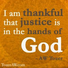 Quotes About Justice | 23 Best Quotes About Justice Images Thoughts Thinking About You