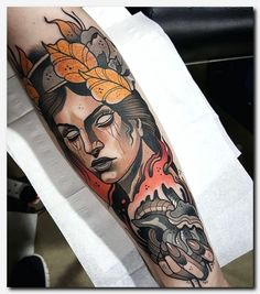 #tattooprices #tattoo faerie tattoos, aztec forearm tattoos, inner bicep tattoo pain, family tree tattoos for men, best bird tattoo artist, mom memorial tattoo, hawaiian tribal leg tattoos, what do cherry blossoms represent, koi fish tattoo pisces, rib tattoo pain, awesome tribal tattoos, small outline tattoos, spirit wolf tattoo, ankle tattoos for ladies, rose with name tattoo designs, pictures of flowers and butterflies tattoos