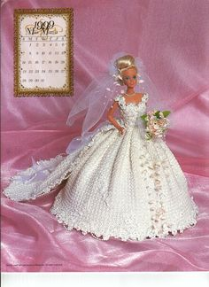 1999 wedding gown collection - D Simonetti - Picasa Web Albums
