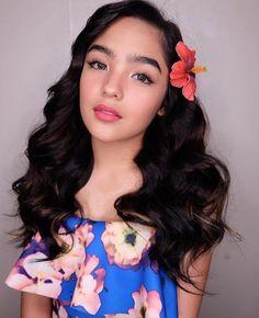 Filipina Girls, Celebs, Celebrities, Luxury Life, Kos, Cute, Artist, Filipino, Circuit