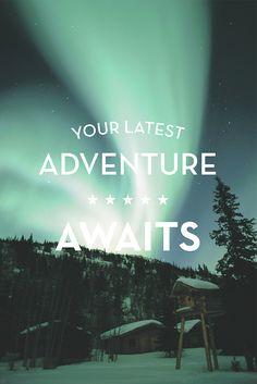 Your latest adventure awaits.  http://www.hollandamerica.com/cruise-destinations/alaska-cruises