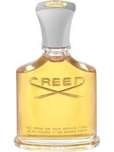 Shop for Creed Acier Aluminum Sample & Decants! Hand-decanted perfume samples of Acier Aluminum by fragrance House of Creed. Perfume Creed, Creed Parfum, Fragrance Samples, Perfume Samples, Perfume Fragrance, Cologne, Grooming Kit, Home Fragrances, Smell Good