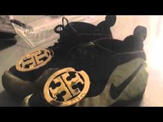 C.O.B. Mob - Tory Burch