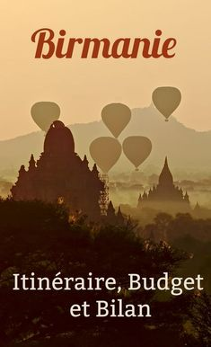 Price range and Itinerary in Burma Outcomes of our 2 weeks of journey Yangon, Best Travel Quotes, Travel Advice, New Travel, Travel Alone, Travel Europe, Destinations D'europe, Travel Captions, Europe On A Budget
