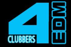 Clubbers 4 EDM  Follow Us: www.clubbers4edm.co.za FB: facebook.com/clubbers4edm T: Twitter.com/clubbers4edm
