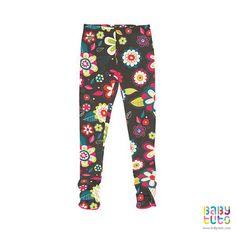 Leggins estampados Photo $7.990 (Precio referencial) Marca: Ficcus http://www.babytuto.com/productos/ropa-pantalones,leggins-estampados-photo,44788?h=6&p=fb_page&i=babytuto-0911