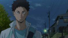 Iwaizumi Hajime, Iwaoi, Kagehina, Nishinoya Yuu, Kuroo, All Anime, Me Me Me Anime, Haikyuu Tumblr, Haikyuu Wallpaper