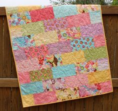 Hey, I found this really awesome Etsy listing at http://www.etsy.com/listing/106766054/whimsical-pink-purple-yellow-green-blue