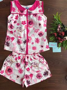 Baby Girl Jumpsuit, Baby Boy Dress, Baby Girl Dresses, Frock Patterns, Baby Girl Dress Patterns, Little Girl Outfits, Kids Outfits Girls, Toddler Fashion, Kids Fashion