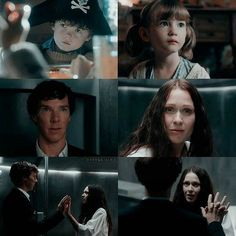 Sherlock & Eurus Holmes - Sherlock BBC - Series 4 - TFP Source: Sherlockians - Facebook https://www.facebook.com/photo.php?fbid=1371677882884850&set=gm.1313940642000673&type=3&permPage=1