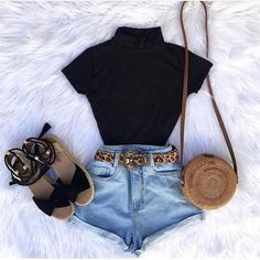 Cool Outfits for High School Guys Teen Fashion Outfits, Outfits For Teens, Girl Outfits, Modest Fashion, 90s Fashion, Fashion Ideas, Fashion Trends, Cute Casual Outfits, Stylish Outfits