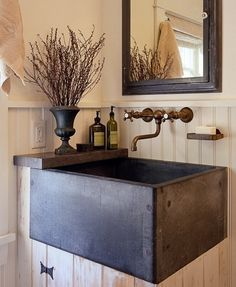 british-7-industrial-wartime-industrial-style-sink